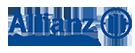 Allianz Hayat Emeklilik